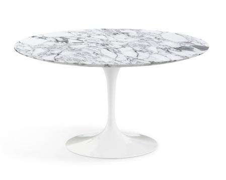 Tavolo saarinen dimensioni 20 dimensioni tavolo saarinen tavolo modelli saarinen tavolo ovale - Tavolo knoll prezzo ...